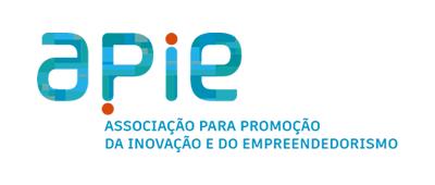 APIE - Associação para Promoção da Inovação e do Empreendedorismo