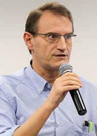 Arturo Forner Cordero