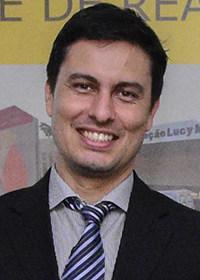 Fabio Pacheco