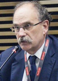 Glauco Arbix