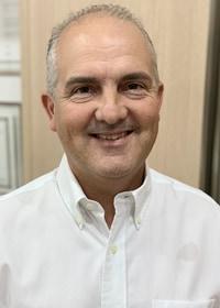 Glauco Caurin