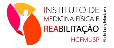 IMREA HCFMUSP - Instituto de Medicina Física e Reabilitação - Rede Lucy Montoro