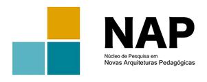 NAP - Núcleo de Pesquisa em Novas Arquiteturas Pedagógicas