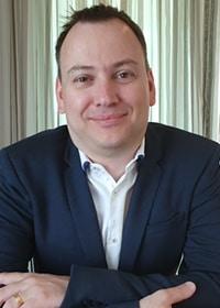 Marcelo Fantinato