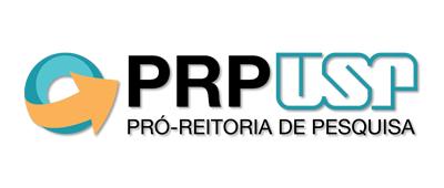 PRPUSP - Pró-Reitoria de Pesquisa
